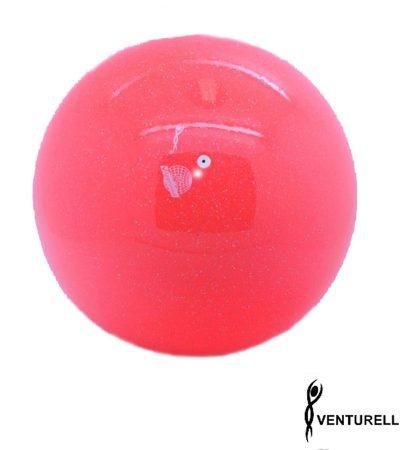 VENTURELLI-BALL-FUCHSIA