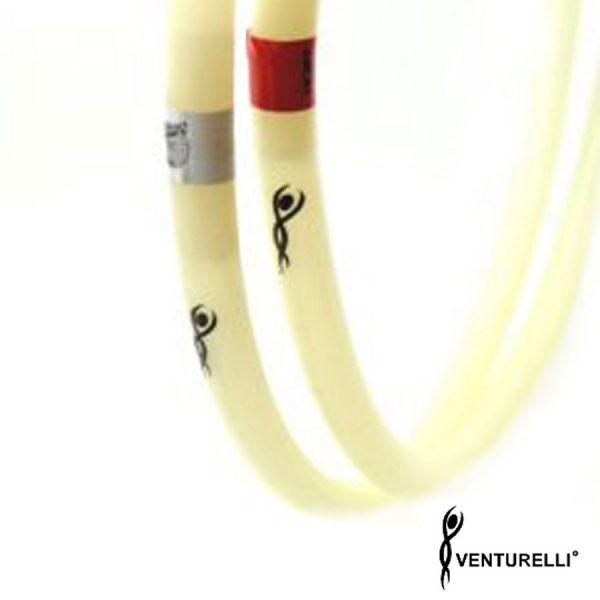 venturelli, hoop, 89cm.85cm, 81cm, 75cm, 70cm
