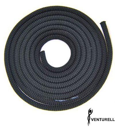 VENTURELLI-ROPRE-BLACK-PL2