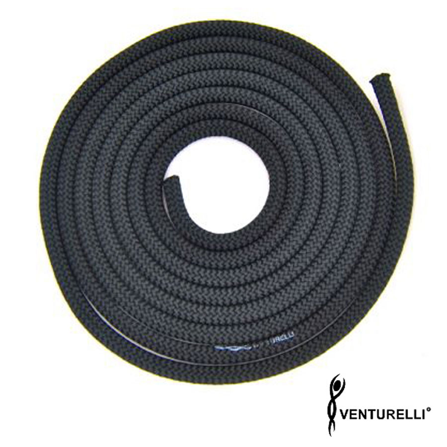 venturelli-rope-for-rhythmic-gymnastics-3m-pl2-color-black