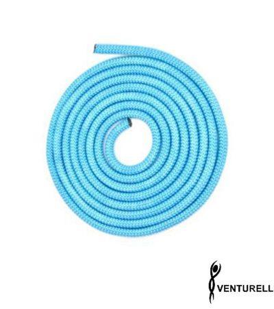 VENTURELLI-ROPE-LIGHT-BLUE-PL2