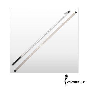 ST5916-STICK-VENTURELLI, 59cm, 56cm