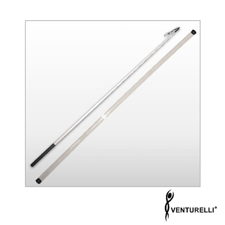 venturelli-white-stick-with-black-grip-59cm-56cm