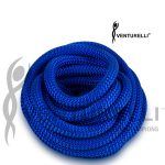 venturelli-rope-for-rhythmic-gymnastics-3m-pl2-color-blue-china
