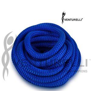 VENTURELLI-ROPE-BLUE-CHINA-PL2-1
