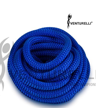 VENTURELLI-ROPE-BLUE-CHINA-PL2-1