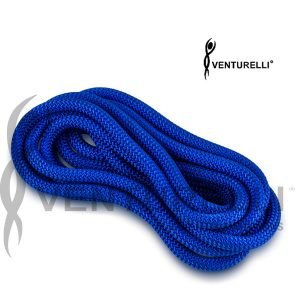 VENTURELLI-ROPE-BLUE-CHINA-PL2