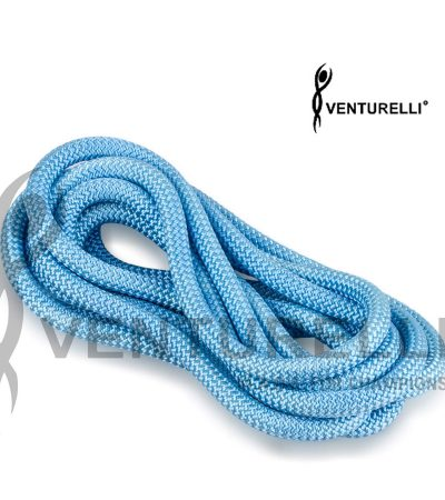 VENTURELLI-ROPE-LIGHT-BLUE-PL2