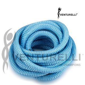 VENTURELLI-ROPE-LIGHT-BLUE-PLP2