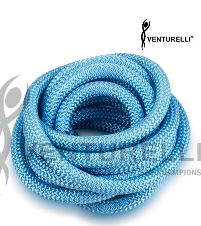 VENTURELLI-ROPE-LIGHT-BLUE-PLP2