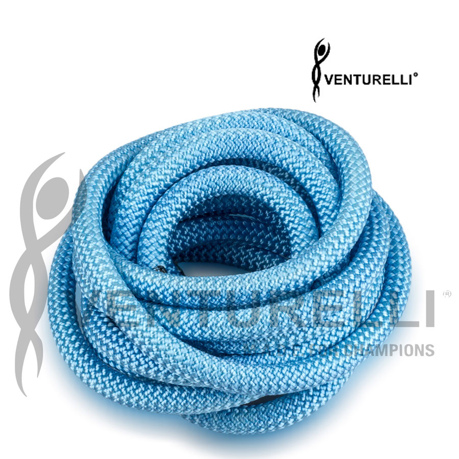 venturelli-rope-for-rhythmic-gymnastics-3m-pl2-color-light-blue
