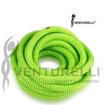 venturelli-rope-for-rhythmic-gymnastics-3m-pl2-color-neon-green