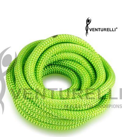VENTURELLI-ROPE-NEON-GREEN-PL2-1