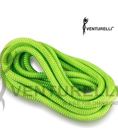 VENTURELLI-ROPE-NEON-GREEN-PL2