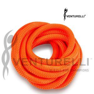 VENTURELLI-ROPE-NEON-ORANGE-PL2-1