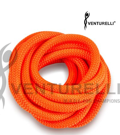 VENTURELLI-ROPE-NEON-ORANGE-PL2-1