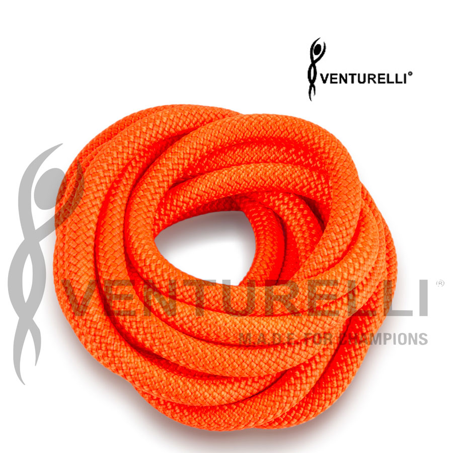 venturelli-rope-for-rhythmic-gymnastics-3m-pl2-color-neon-orange