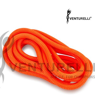 VENTURELLI-ROPE-NEON-ORANGE-PL2