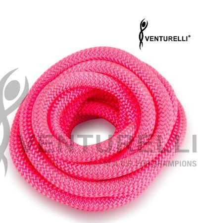VENTURELLI-ROPE-NEON-PINK-PL2-1