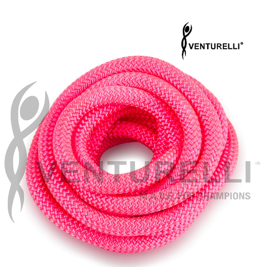 venturelli-rope-for-rhythmic-gymnastics-3m-pl2-color-neon-pink