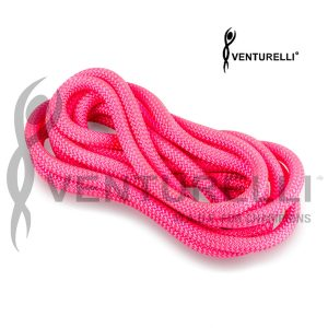 VENTURELLI-ROPE-NEON-PINK-PL2