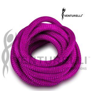 VENTURELLI-ROPE-NEON-PURPLE-PL2-1