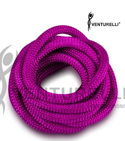 VENTURELLI-ROPE-NEON-PURPLE-PL2-1