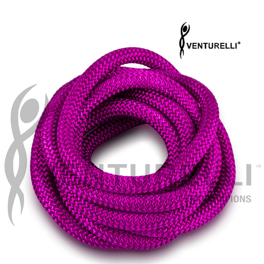 venturelli-rope-for-rhythmic-gymnastics-3m-pl2-color-neon-purple