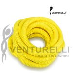 venturelli-rope-for-rhythmic-gymnastics-3m-pl2-color-neon-yellow