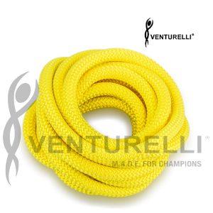 VENTURELLI-ROPE-NEON-YELLOW-PL2-1