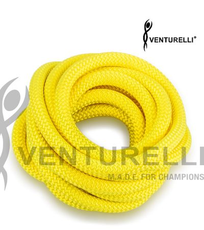 VENTURELLI-ROPE-NEON-YELLOW-PL2-1