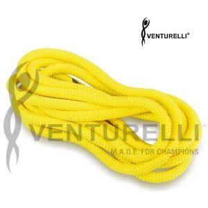 VENTURELLI-ROPE-NEON-YELLOW-PL2