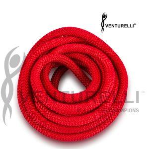 VENTURELLI-ROPE-RED-PL2-1
