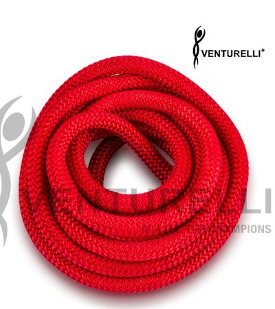 VENTURELLI-ROPE-RED-PL2-1