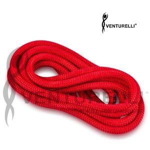 VENTURELLI-ROPE-RED-PL2