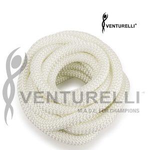 VENTURELLI-ROPE-WHITE-PL2-1