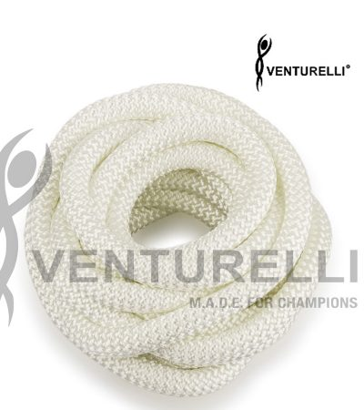 venturelli-rope-for-rhythmic-gymnastics-3m-pl2-color-white
