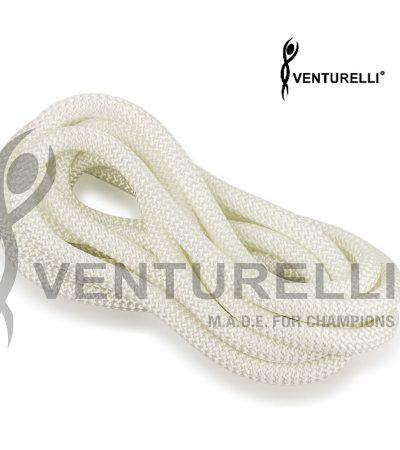 VENTURELLI-ROPE-WHITE-PL2