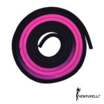 venturelli-rhythmic-gymnastics-bicolor-rope-black-pink-pldd