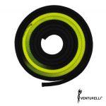 venturelli-rhythmic-gymnastics-bicolor-rope-black-yellow-pldd