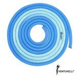 venturelli-rhythmic-gymnastics-bicolor-rope-blue-turquoise-pldd