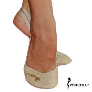 venturelli-half-shoes-for-rhythmic-gymnastics-comfort