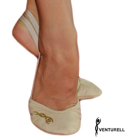 venturelli-half-shoes-for-rhythmic-gymnastics-comfort