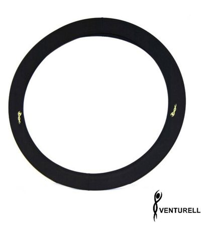 venturelli-black-hoop-holder