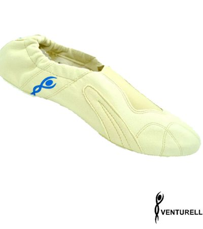 venturelli-artistic-gymnastic-shoes-cv02