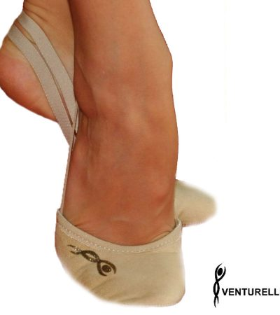 venturelli-half-shoes-for-rhythmic-gymnastics-excellence