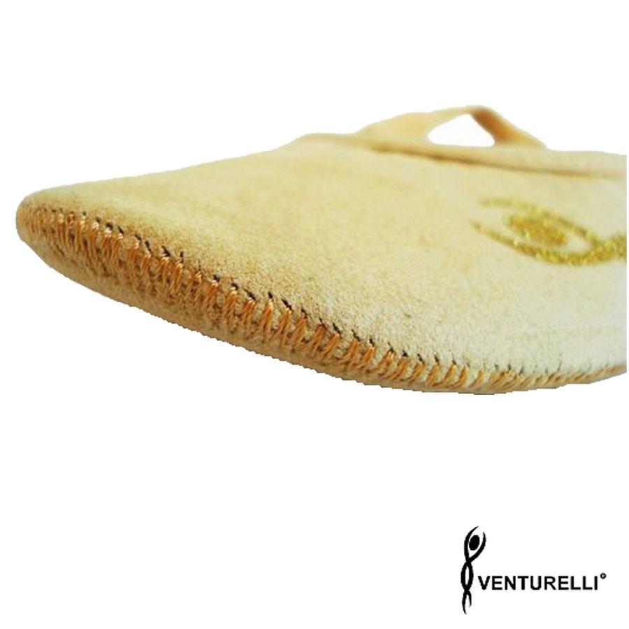 venturelli-half-shoes-for-rhythmic-gymnastics-excellence