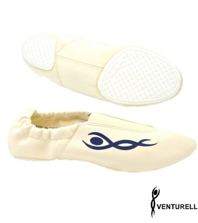 venturelli-artistic-gymnastic-shoes-hf01
