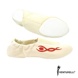 venturelli-artistic-gymnastic-shoes-hf03