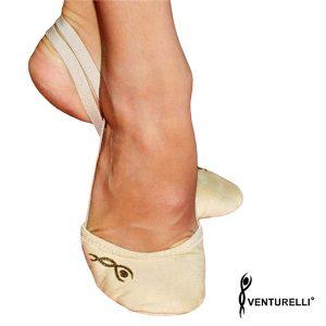 venturelli-half-shoes-for-rhythmic-gymnastics-low-vamp